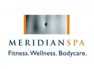 MERSPA_Logo_FWB_RGB