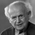 Zitat Dr. Moshe Feldenkrais